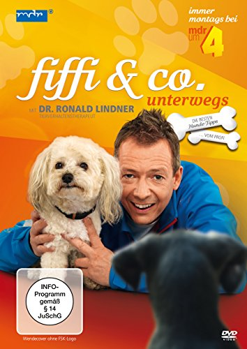 fiffi & co. unterwegs