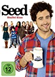 Seed - Staffel 1 (2 DVDs)