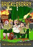 Brickleberry - Season 2 [RC 1]
