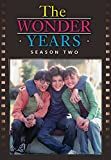 The Wonder Years - Season 2 [RC 1]