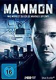 Mammon (3 DVDs)