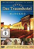 Das Traumhotel - Marokko