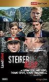 Steirerblut: Landkrimi Steiermark