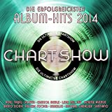 Die ultimative Chart-Show - Album-Hits 2014