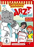 Arzt-Special (2 DVDs)
