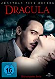 Dracula - Staffel 1 (3 DVDs)