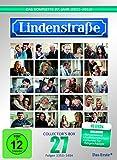 Lindenstraße - Das komplette 27. Jahr (Special Edition) (10 DVDs)