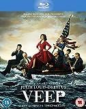 Veep - Series 3 [Blu-ray]