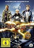 Odins Gold: Staffel 1 (2 DVDs)