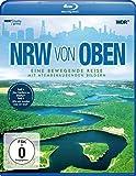 NRW von oben [Blu-ray]