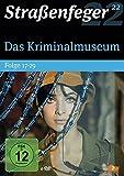 Das Kriminalmuseum II: Folge 17-29 (Neuauflage) (6 DVDs)