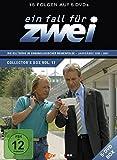 Ein Fall für Zwei - Collector's Box 17 (5 DVDs)
