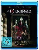The Originals - Staffel 1 [Blu-ray]