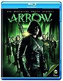 Arrow - Staffel 2 (inkl. Digital Ultraviolet) [Blu-ray]