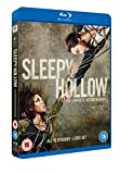 Sleepy Hollow - Series 2 [Blu-ray]