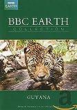BBC Earth Classic: Guyana