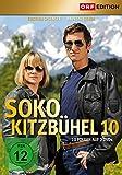 SOKO Kitzbühel - Box 10: Folge 91-100 (2 DVDs)