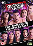 Geordie Shore - Series 8