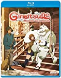 Gingitsune: Complete Collection [Blu-ray] [RC 1]