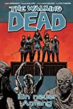 The Walking Dead, Band 22: Ein neuer Anfang [Kindle-Edition]