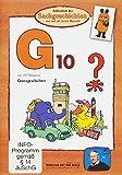 G10 - Grenzgeschichten