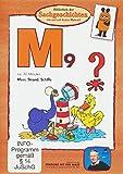 M9 - Meer,Strand,Schiffe