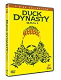Duck Dynasty - Season 5 (3 DVDs)