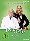 Staffel 17, Teil 2 (5 DVDs)
