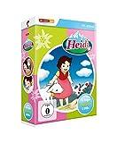Heidi - Komplettbox (8 DVDs)