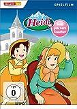 Spielfilm 2: Heidi geht nach Frankfurt