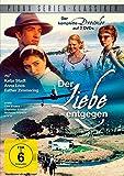 Der Liebe entgegen (2 DVDs)