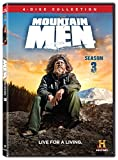Mountain Men - Season 3 [RC 1]