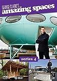 George Clarke's Amazing Spaces - Series 4