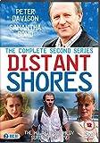Distant Shores - Series 2
