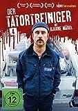 Der Tatortreiniger - Staffel 4 (Folge 14-18)
