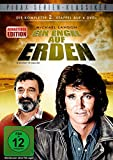 Ein Engel auf Erden - Staffel 2 (Remastered Edition) (6 DVDs)