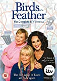 Birds of a Feather 2015 - Series 2
