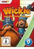 Wickie und die starken Männer, Vol. 9