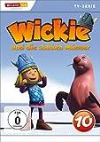 Wickie und die starken Männer, Vol.10