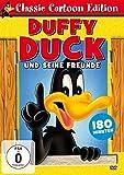 Daffy Duck und seine Freunde