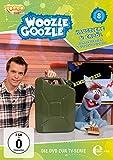 Woozle Goozle, DVD  8: Haustiere & Erdöl