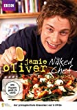 Jamie Oliver: The Naked Chef - Staffel 2 (2 DVDs)