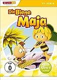 Die Biene Maja - Box 1 (3 DVDs)