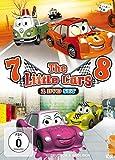 Box - Vol. 7+8 (2 DVDs)