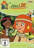 Lilli und der Indianerjunge und 3 weitere Abenteuer