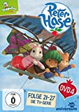 Peter Hase - Vol. 4
