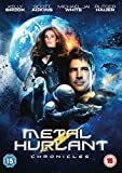 Metal Hurlant Chronicles - Series 1