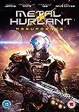 Metal Hurlant Resurgence - Series 2