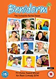 Series 7 (2 DVDs)