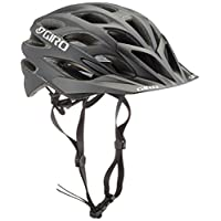 Giro Ladies Feather Helmet